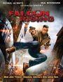 Falcon Rising