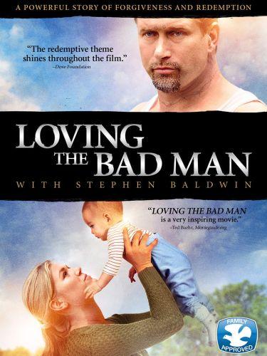 Loving the Bad Man