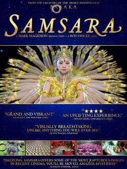 Samsara