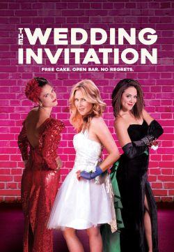 The Wedding Invitation