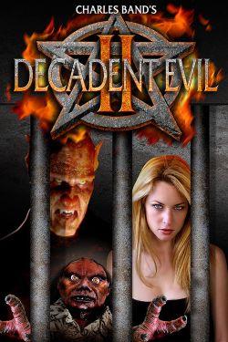 Decadent Evil II