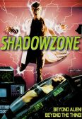 Shadowzone