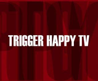 Trigger Happy TV [TV Series]