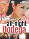 All Night Bodega