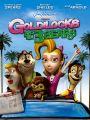 Unstable Fables: Goldilocks & 3 Bears Show
