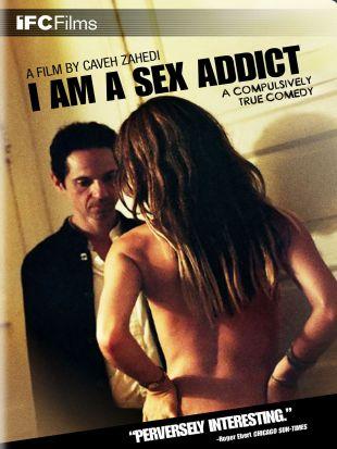 I Am a Sex Addict