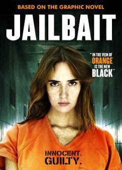 17 & Life: Jailbait