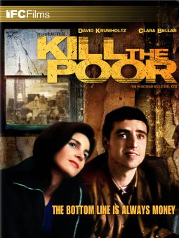 Kill the Poor