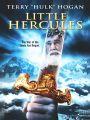 Little Hercules
