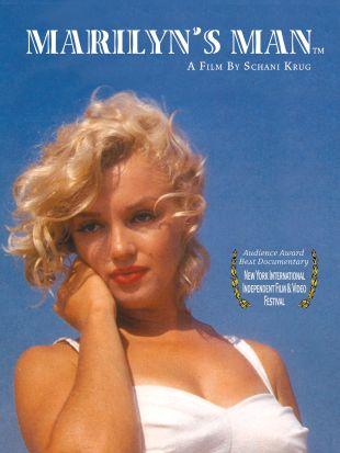 Marilyn's Man
