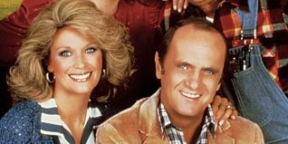 Newhart [TV Series]