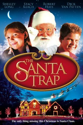 The Santa Trap