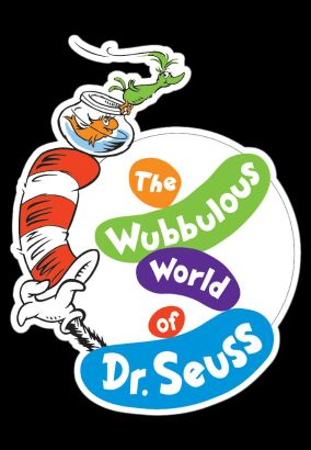 The Wubbulous World of Dr. Seuss [TV Series]