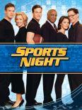 Sports Night: Season 02