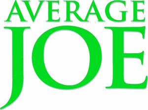 Average Joe [TV Series]