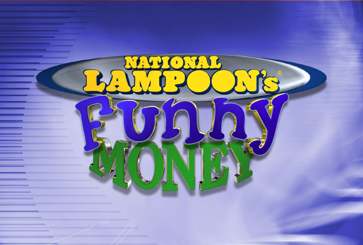 National Lampoon's Funny Money [TV Series]