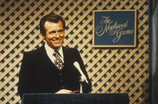 The Newlywed Game [TV Series]
