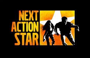 Next Action Star [TV Series]