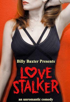 Love Stalker