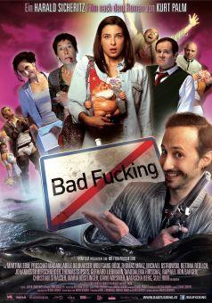 Bad F.
