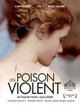 Love Like Poison