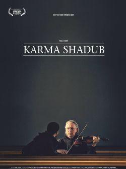Karma Shadub