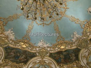 Architectures [TV Documentary Series]