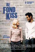 æ Fond Kiss