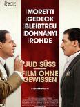 Jud Suß - Film Ohne Gewissen