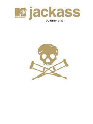 Jackass [TV Series]