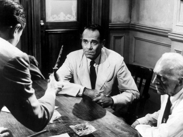 12 angry men summary of characters 12 angry men (1957) was sidney lumet's directorial debut the story is set in new york in the fifties an 18-year old puerto-rican kid raised in a slum is tried in court for stabbing his own.