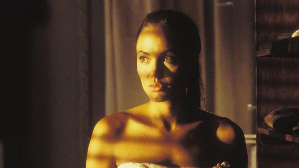 tomb raider movie 2001 imdb