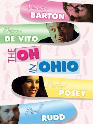 The Oh in Ohio (2006)