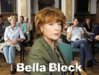 Bella Block [TV Series]