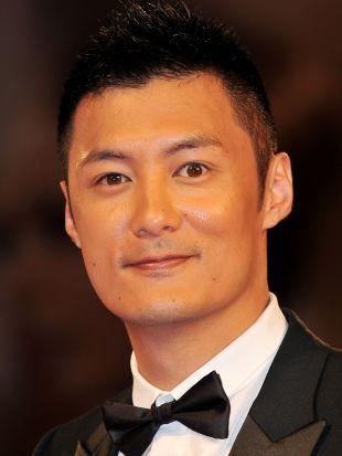 Shawn Yu Man-Lok