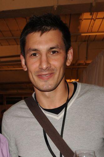 Yan Vizinberg
