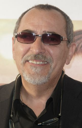 Enrique Villen