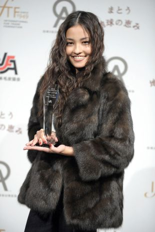 Naoko Otani