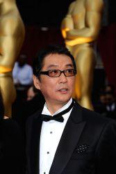 Yojiro Takita
