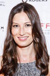 Jennifer Spence