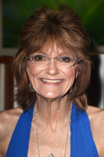 denise nickerson - photo #12