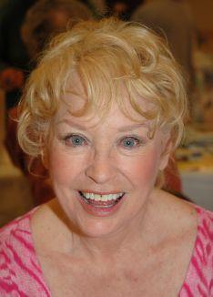 Lois Nettleton