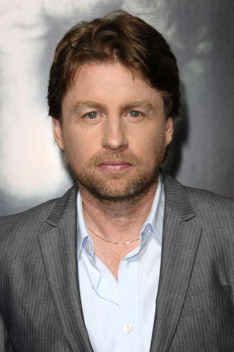 Mikael Håfström