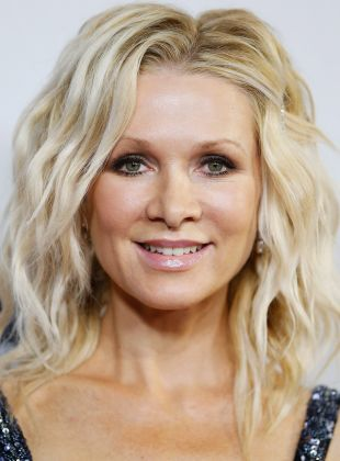 Danielle Spencer | Movies and Filmography | AllMovie