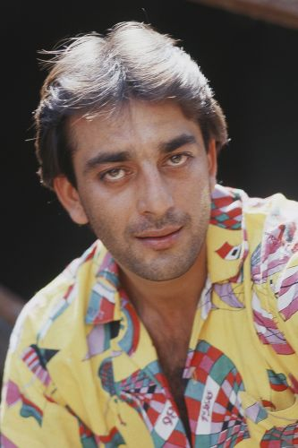 Sanjay Dutt | Biography, Movie Highlights and Photos ...