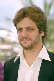 Rodrigo de la Serna