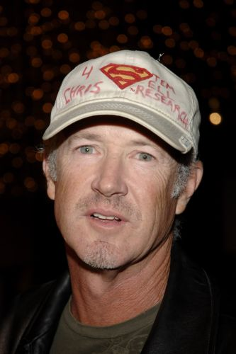 marc mcclure biography movie highlights and photos