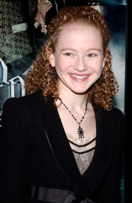 Macey Cruthird | Movies and Filmography | AllMovie