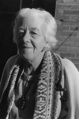 Margaret Rutherford | Biography, Movie Highlights and ...