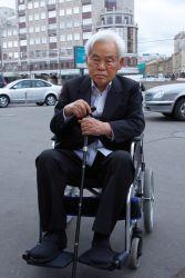 Kaneto Shindo